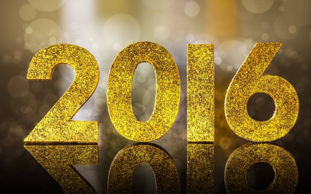 2016-happy-new-year-golden